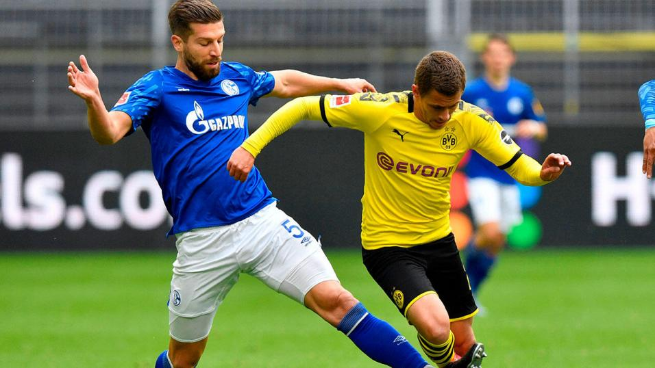Eintracht frankfurt vs borussia dortmund betting preview on betfair binary options live daily signals