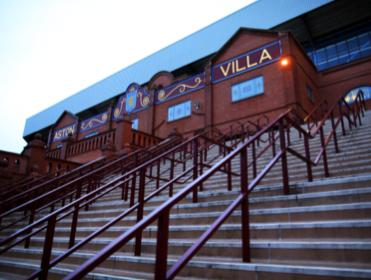 A low-scoring affair is expected at Villa Park on Sunday