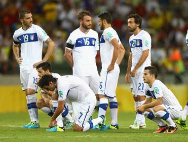 uruguay italy betting preview on betfair