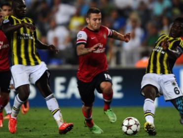 Arsenal v sunderland betting preview on betfair betting las sports vegas wager
