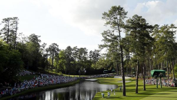 16th hole at Augusta.jpg