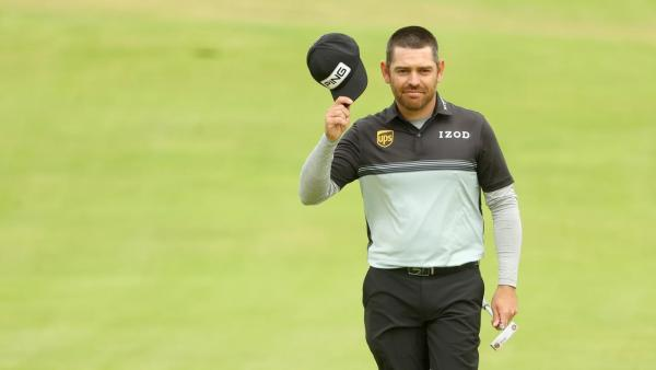 Louis Oosthuizen at the Open 2021.jpg