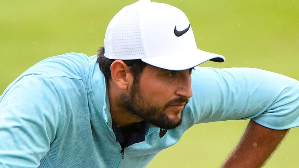 Alexander Levy: Fourth at Saujana last year, plus back-to-back top-10s in the United Arab Emirates this month
