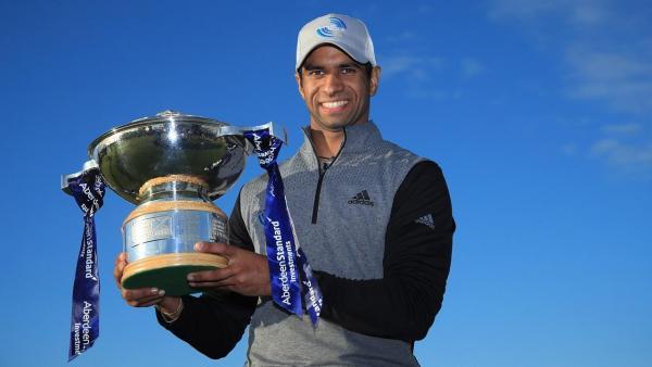 Aaron Rai wins the Scottish.jpg