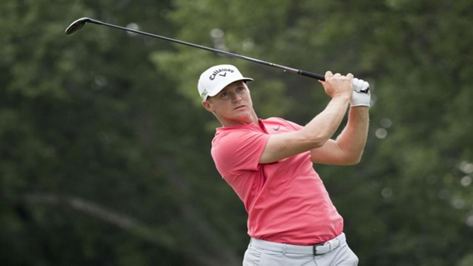 Can Alex Noren defy grim recent trends for final round leaders at this course?