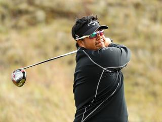 Kiradech Aphibarnrat - worth chancing in the Top Thai market