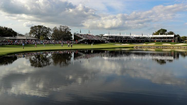 Arnold Palmer Invitational 2020: Bay Hill