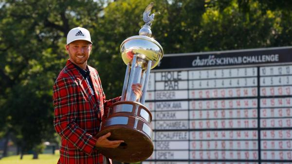 Berger wins at Colonial.jpg