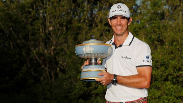 Billy Horschel wins WGC.jpg