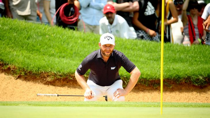odds for us open golf 2020