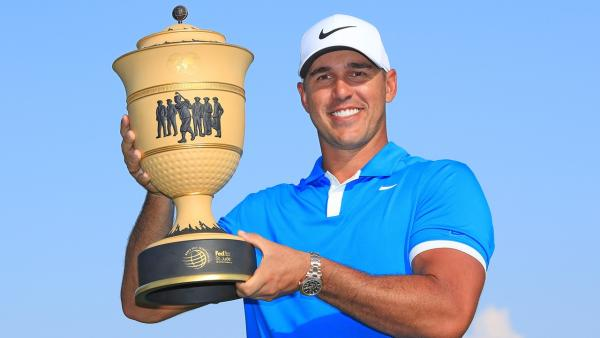 Brooks Koepka win WGC.jpg