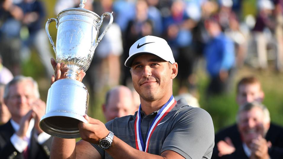 us open golf betting preview on betfair