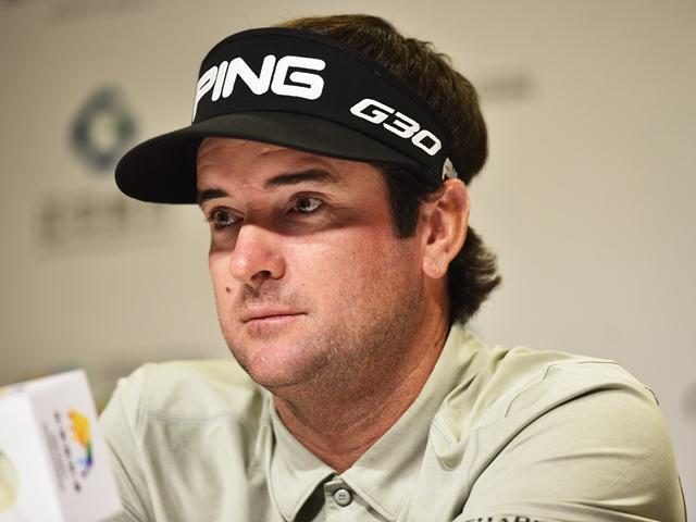 Bubba Watson looks a big price to outscore Spieth and Day during round one in Boston
