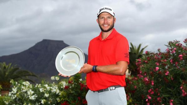 Dean Burmester wins Tenerife Open.jpg