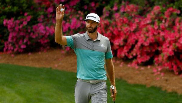 Dustin Johnson Augusta.jpg
