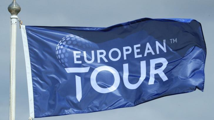 Portuguese Open 2020 at Royal Obidos