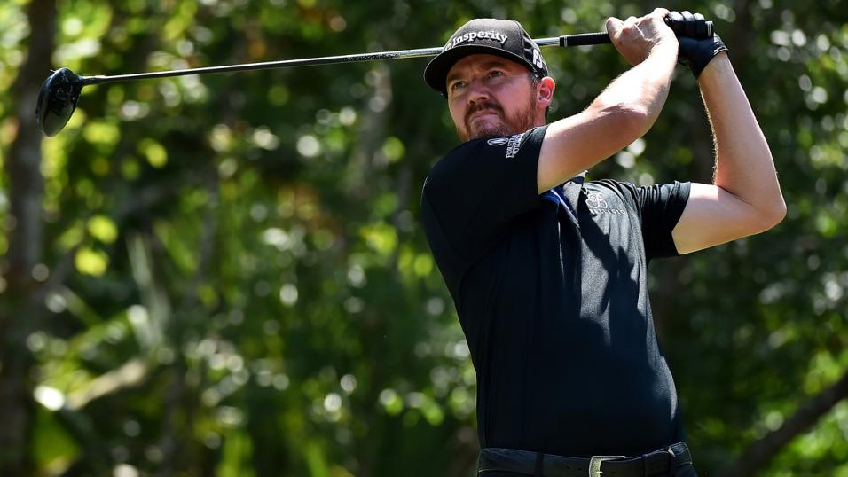 AT&T Pebble Beach Pro-Am 2019 Betting Preview - Best Bets