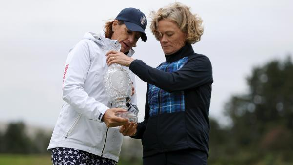 Juli Inkster and Catriona Matthew 1280.jpg