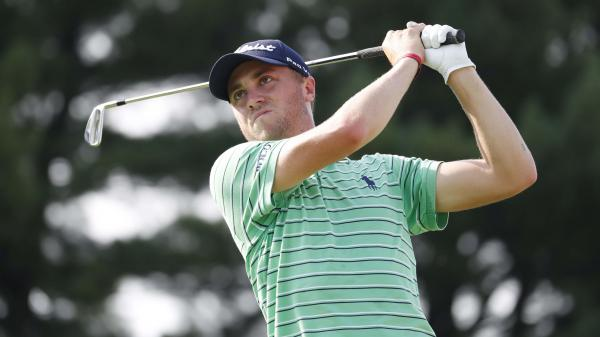 Justin Thomas iron shot 1280.jpg