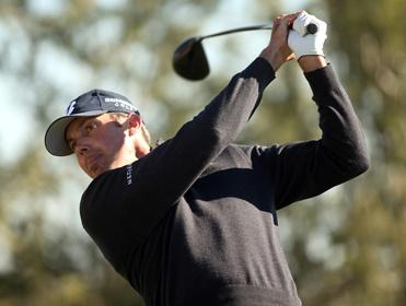 Matt Kuchar ticks many boxes ahead of this year's US Open