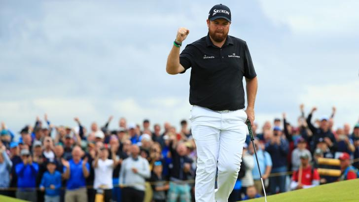 Golf Betting Tips from The Punter - Betfair Golf Tips