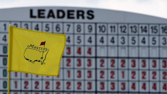 Us masters betting trends side hung up at the betting window grim fandango