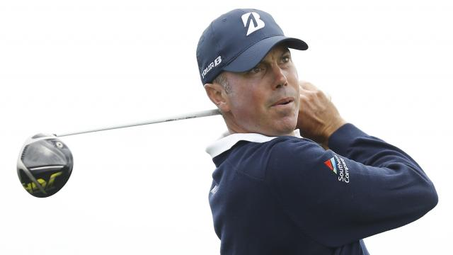 The open silver medal betting trends draft betting odds