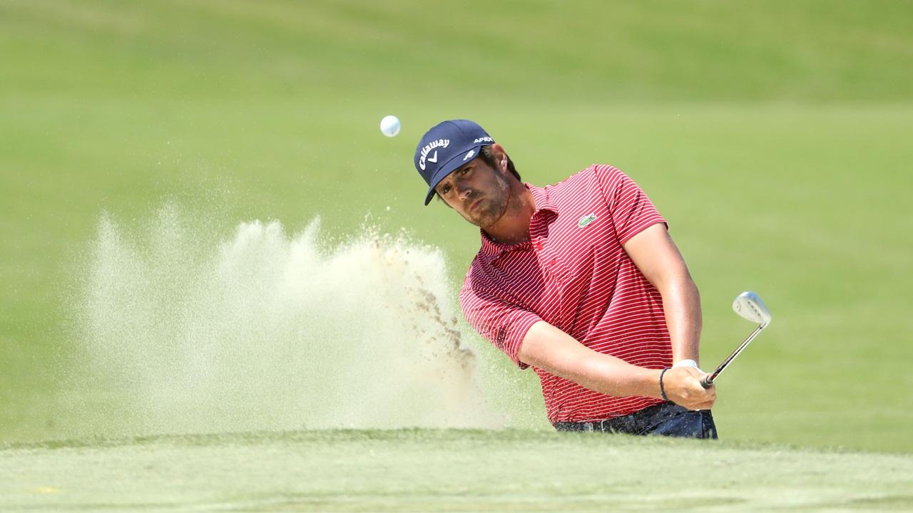 Europro tour golf betting lines betting odds comparison euro 2021 logo