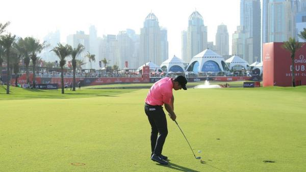 Paul Casey in Dubai.jpg