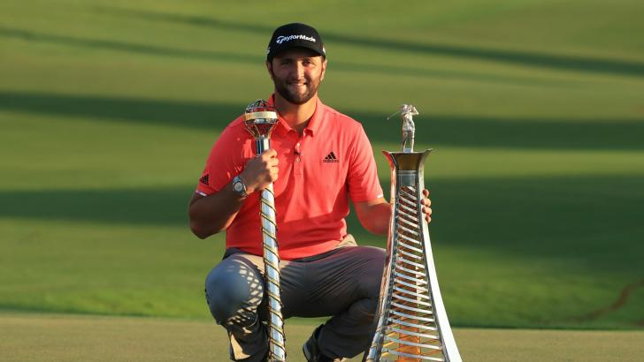 Race to dubai golf betting apps betting assistant wmctv5