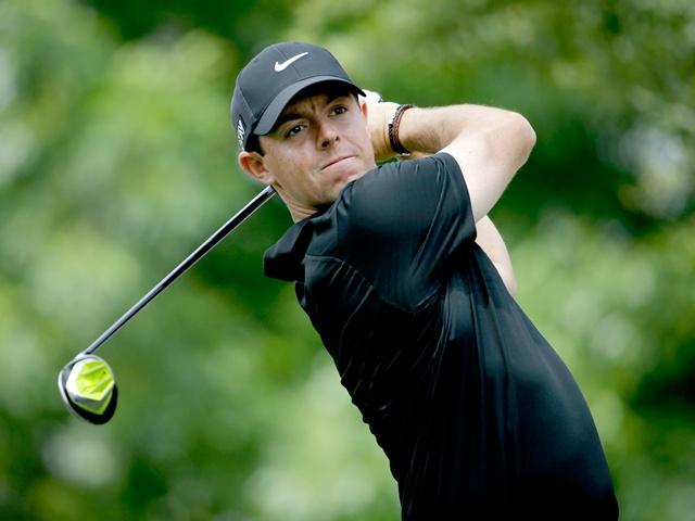 Us open golf betting preview on betfair patriots dolphins betting line