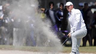 Rory McIlroy - Arnold Palmer Invitational Result & Review