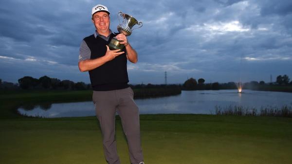 Ross McGowan wins Italian Open.jpg
