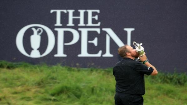 Shane Lowry wins The Open.jpg