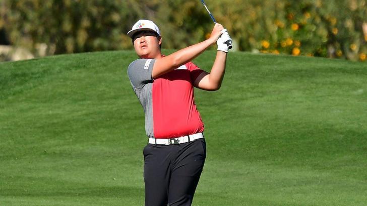 golf each way betting rules betfair hollywood