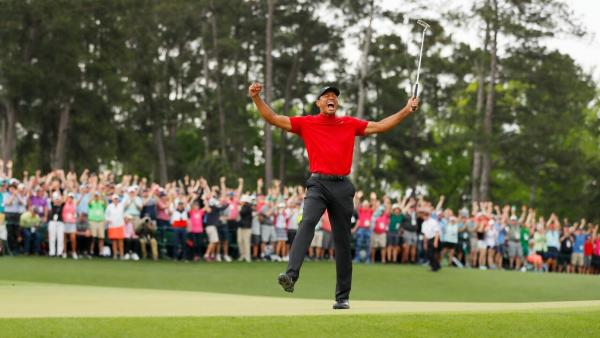 Tiger Woods wins Masters.jpg