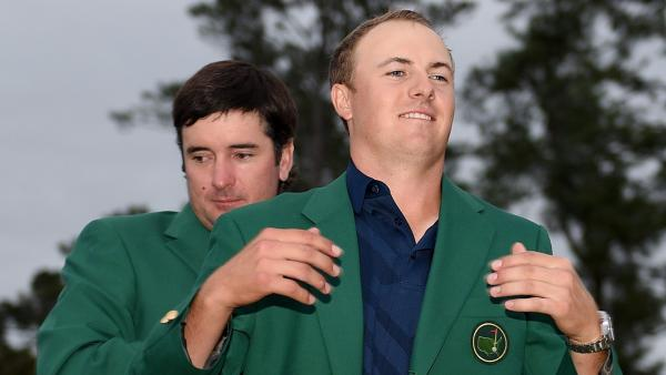 US MAsters bubba and Spieth.jpg
