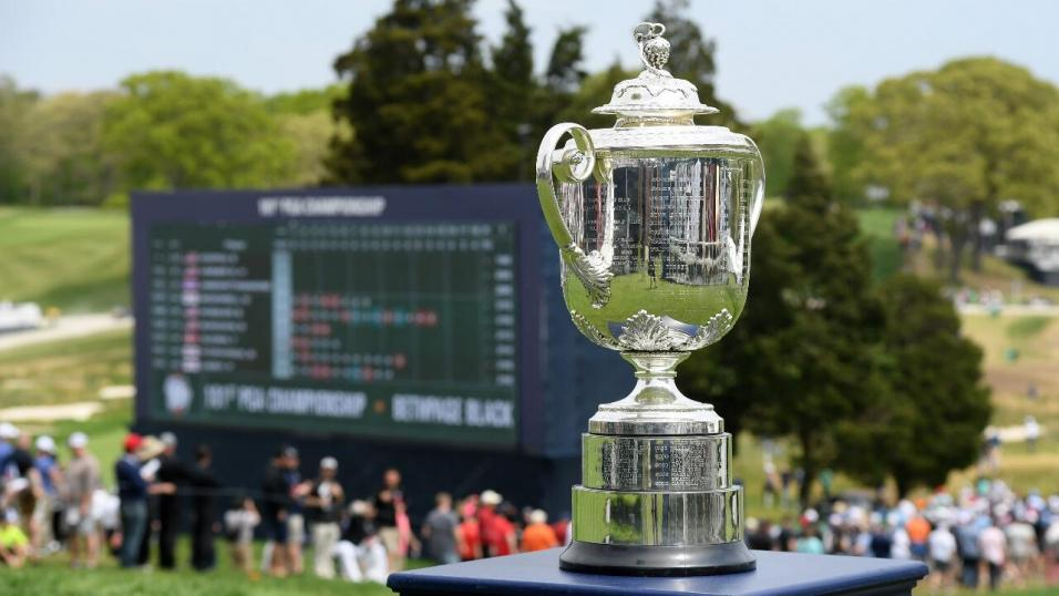 Uspga betting tips 2021 nissan today s racecards and betting lines