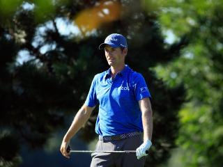Webb Simpson can go well at East Lake thinks Dave