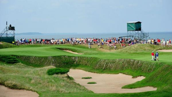 Whistling Straits course.jpg