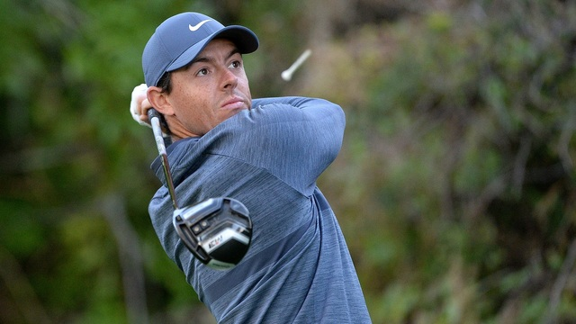 rory mcilroy concerned 1280x720.jpg