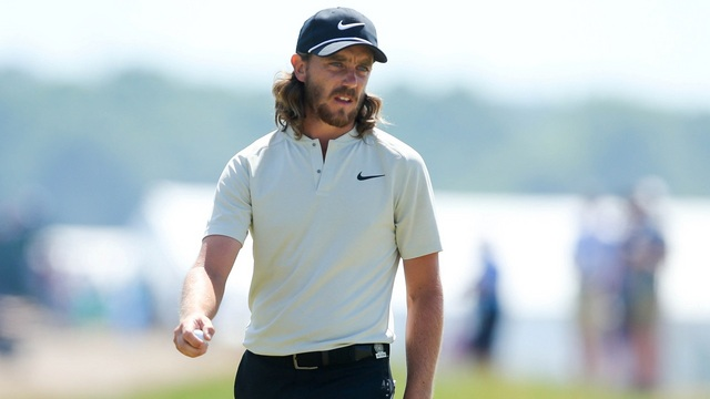 tommy fleetwood us open 1280x720.jpg
