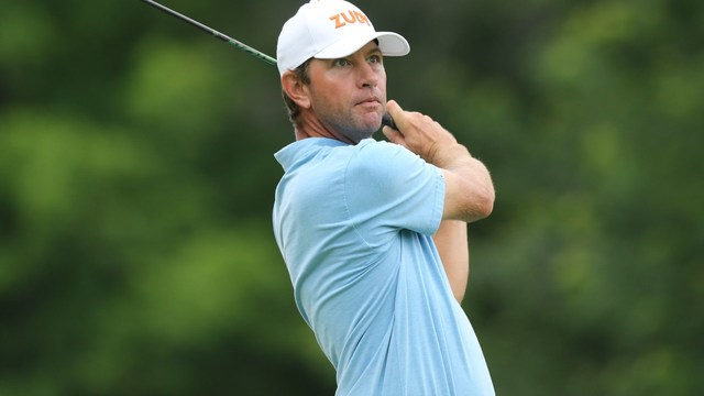 LUCAS GLOVER OCTOBER 2018.jpg