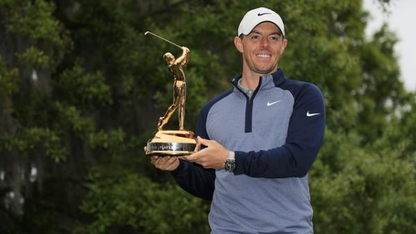 Rory McIlroy wins the Players.jpg