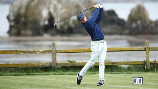 Rory McIlroy drives US Open 2019 1280.jpg