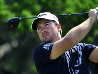 Graeme McDowell - Paul Krishnamurty's e/w selection this week