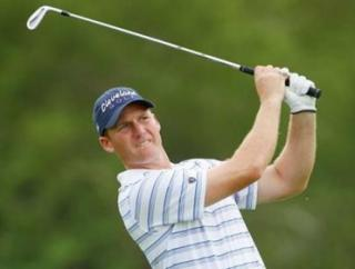 Garth Mulroy can go well at Leopard Creek once more