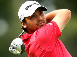 Jason Day – Is he worth opposing at Baltusrol?