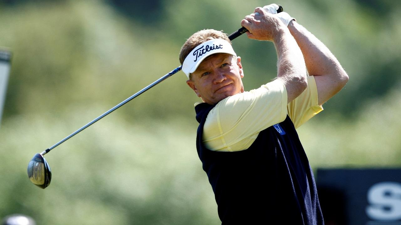 golf events betting tips and predictions