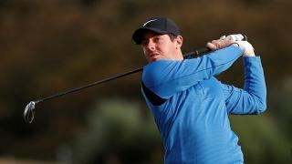 Rory McIlroy can taste victory again